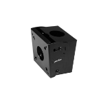 Peerless MOD-FPMS Black flat panel ceiling mount