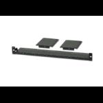 Aten VE-RMK1U mounting kit