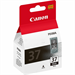 Canon 2145B001 (PG-37) Printhead black, 219 pages, 11ml