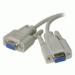 C2G HD15/2xHD15 Y-Cable
