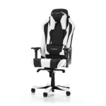 DXRacer GC-S28-NW-J4 Padded seat Padded backrest office/computer chair