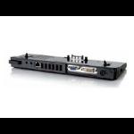 Toshiba Slim Port Replicator 3