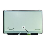 2-Power SCR0203B notebook spare part Display