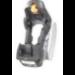 Zebra FLC9000-1001R cargador de dispositivo móvil Interior Negro