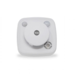 Yale AC-PSD smart home multi-sensor Wireless