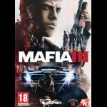 Nexway 824224 contenido descargable para videojuegos (DLC) Mac Mafia III Español