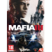 Nexway 824224 video game add-on/downloadable content (DLC) Video game downloadable content (DLC) Mac Mafia III Español