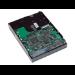 HP QB576AA hard disk drive