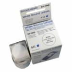 Seiko Instruments SLP-SALE1 White