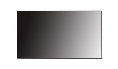 "LG 55VM5B-A signage display 139.7 cm (55"") Full HD Video wall Black"