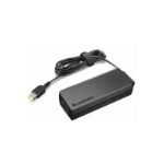 Lenovo 45N0238 indoor 90W Black power adapter/inverter