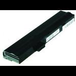 2-Power CBI0950B rechargeable battery