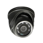 Xvision XHC1080MQ-G-XW CCTV security camera Indoor & outdoor Dome Black security camera