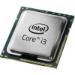 HP Intel Core i3-540