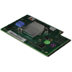 IBM SAS Connectivity Card interface cards/adapter
