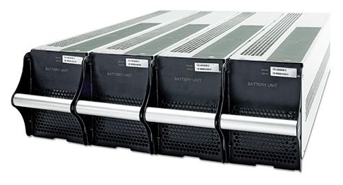 APC SYBT4 UPS battery Sealed Lead Acid (VRLA)