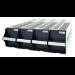 APC SYBT4 batería para sistema ups Sealed Lead Acid (VRLA)