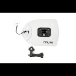 Veho VCC-A015-FBM holder camera