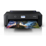 Epson Expression Photo HD XP-15000 Colour 5760 x 1440DPI A3+ Wi-Fi inkjet printer C11CG43401