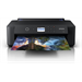 Epson Expression Photo HD XP-15000 Colour 5760 x 1440DPI A3+ Wi-Fi inkjet printer