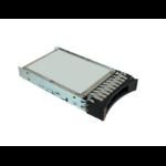 IBM 146 GB 15K 6 Gbps SAS 2.5 **Refurbished** - Approx 1-3 working day lead.