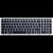 HP SPS Keyboard (US) w/ Point Stick