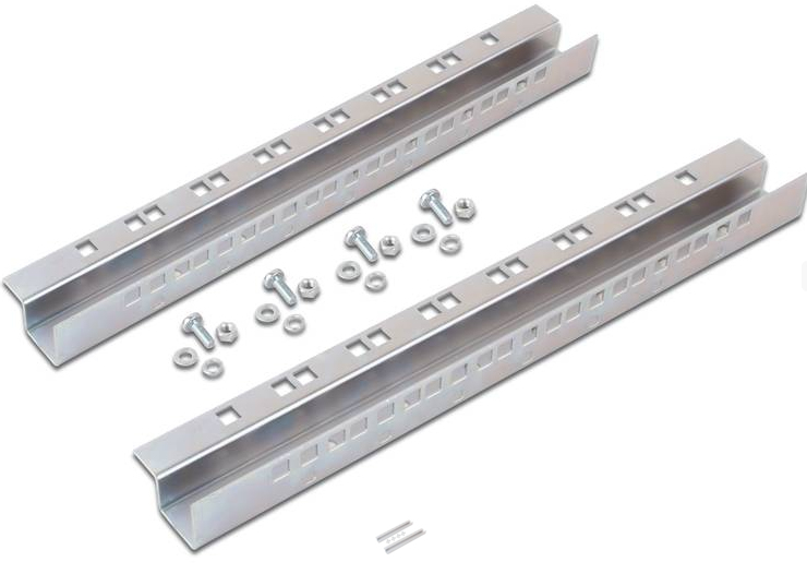 Digitus DN-19 MA-WM-12U rack accessory