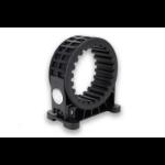 EK Water Blocks 3831109869741 hardware cooling accessory Black