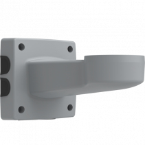 Axis 01445-001 security camera accessory Mount