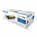 Philips PFA-751 (253156799) Toner black, 2K pages