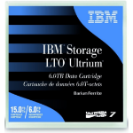 IBM LTO Ultrium 7 Data Cartridge 6000 GB