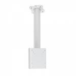 "Hagor PLD A1 flat panel ceiling mount 165.1 cm (65"") White"