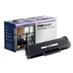 PrintMaster Black Toner Cartridge for Samsung ML-2160/2162/2165/2168, SCX-3400/3405, SF-760P