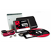 Kingston Technology SSDNow V300 Upgrade Kit 480GB
