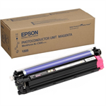 Epson C13S051225 (1225) Drum kit, 50K pages