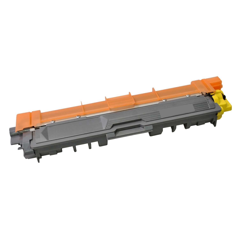V7 Láser de tóner para ciertas impresoras Brother TN246Y