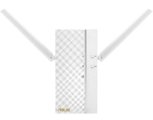 ASUS RP-AC66 1300Mbit/s White