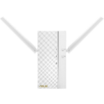 ASUS RP-AC66 1300 Mbit/s White