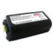 GTS HMC3X00-LI(H) Batería
