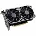 EVGA 06G-P4-1068-KR graphics card NVIDIA GeForce GTX 1660 SUPER 6 GB GDDR6