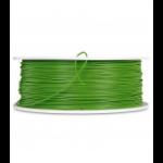 Verbatim 55280 Polylactic acid (PLA) Green 1000g