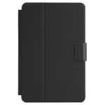 "Targus SafeFit 7-8"" 20.3 cm (8"") Folio Black"