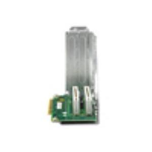 HP QP905AA slot expander