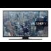 """Samsung UE75JU6400K 75"""" 4K Ultra HD Smart TV Wi-Fi Black"""