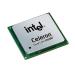 Acer Intel Celeron B815