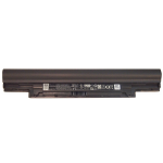 DELL 451-BBJB notebook spare part Battery