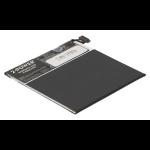 PSA Parts 2P-0B200-00420900 notebook spare part Battery
