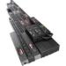 Eaton PW104MA0UA53 power distribution unit PDU