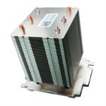 DELL 412-AAGF Procesador Radiador componente enfriador para computadora dir
