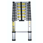 VFM Telescopic Ladder 3.8m 382799